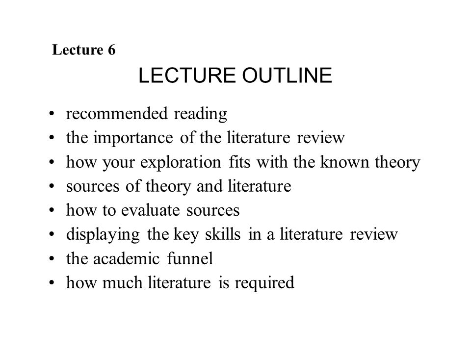 dissertation how to write a literature review How to write a literature review from how to write a phd literature review can i approach university with the thesis work i have done so far and understand.