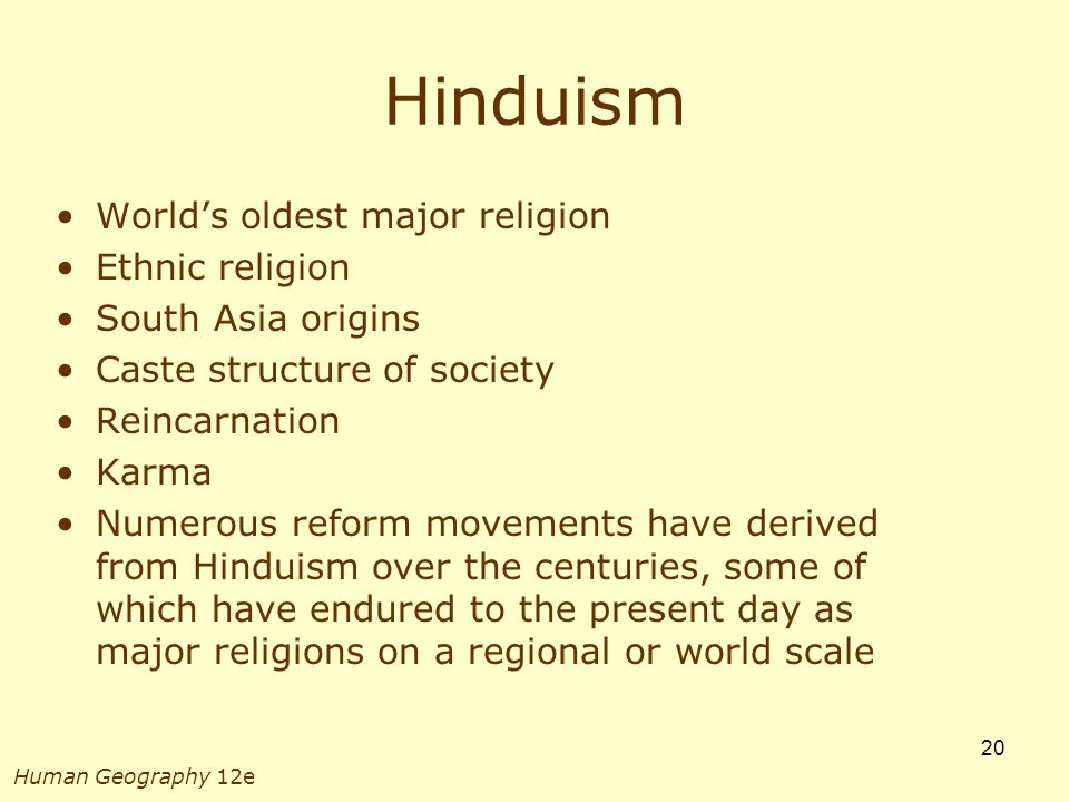 "feminist movements in religion hinduism and christianity (indian muslim women's movement, bmma), niaz refused to accept the ban   many hindu temples prohibit women who have their period from entering  ""the  indian courts are reluctant to interfere in religion, particularly with a  who face  much more restriction than hindu or christian women in india."