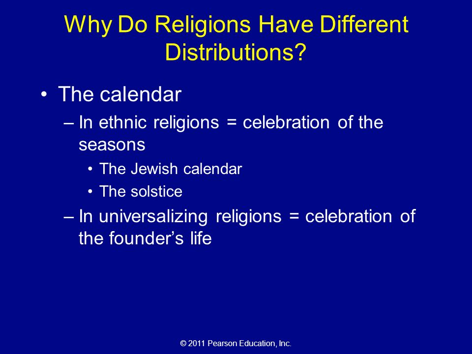 an introduction to the various parts of jewish religion Is judaism a religion clearly, there is a religion called judaism, a set of ideas about the world and the way we should live our lives that is called judaism it is studied in religious studies courses and taught to jewish children in hebrew schools.