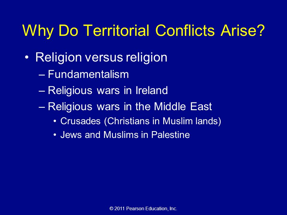 why does conflict arise in organizations Why does conflict arise when social identity is threatened  organizations and programs have been set up all over the globe in the hopes of urging people to end.