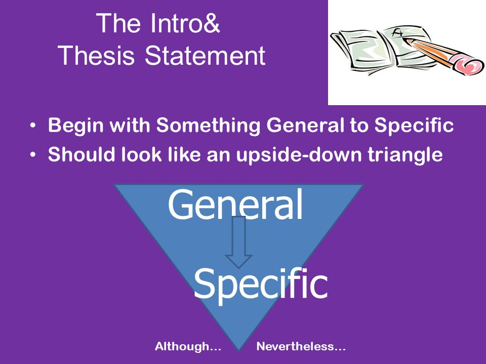 FTCE General Knowledge – Essay - Phdessay.com