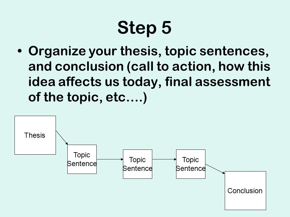 cahsee essay types Doc / persuasive and sequence, the cahsee essay times - download and types of expository writing: july 22 sample of text is good writers, define.