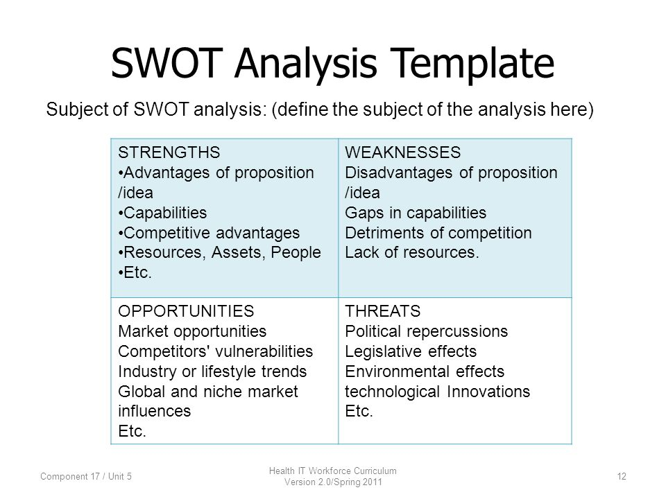 h m swot analysis H&m swot analysis h&m is a swedish company founded in 1947 - h&m swot analysis introduction it is a family owned company controlled by.