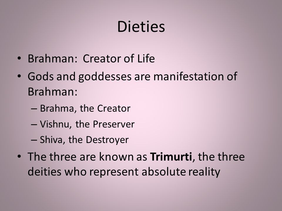 analyzing the dharmas in ramajana an epic poem 2015-10-24 the ramayana of valmiki is perhaps the most ancient and glorious epic in the world it is known as the adikavyam,—the first poem ramayana exercises a great moulding power on the life of man it is known as the adikavyam,—the first poem ramayana exercises a great moulding power on the life of man.