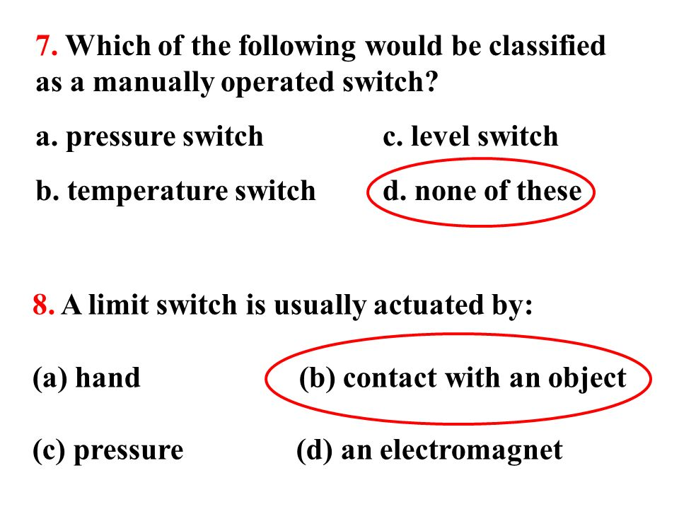 Funky limit switch symbol schematic model schematic diagram series amazing level switch symbol embellishment wiring diagram ideas cheapraybanclubmaster Images