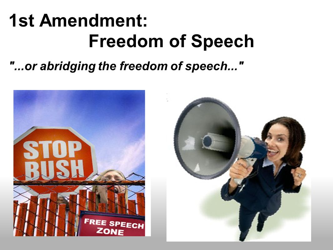 the separation of the church and state and the different interpretation of the first amendment The first amendment guarantees freedom of religion in two clauses — the   separation of church and state does not appear in the first amendment, nor is it  found  the definition is not easy, and the courts have identified three types of  free.