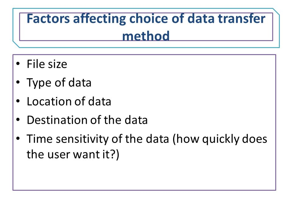 factors affecting users choice of mobile Factors which determine individual :onsumer choice of mobile telephone service providers in the city of nairobi ry charles ofwona d61/p/7215/04.