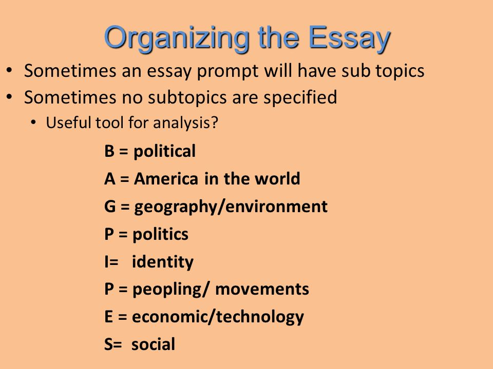 Purchase A Literature Review Satire Essays On Obesity Help With My Literature Review also Essay Mahatma Gandhi English Satirical Proposal  Teen Ink Persuasive Essay Papers