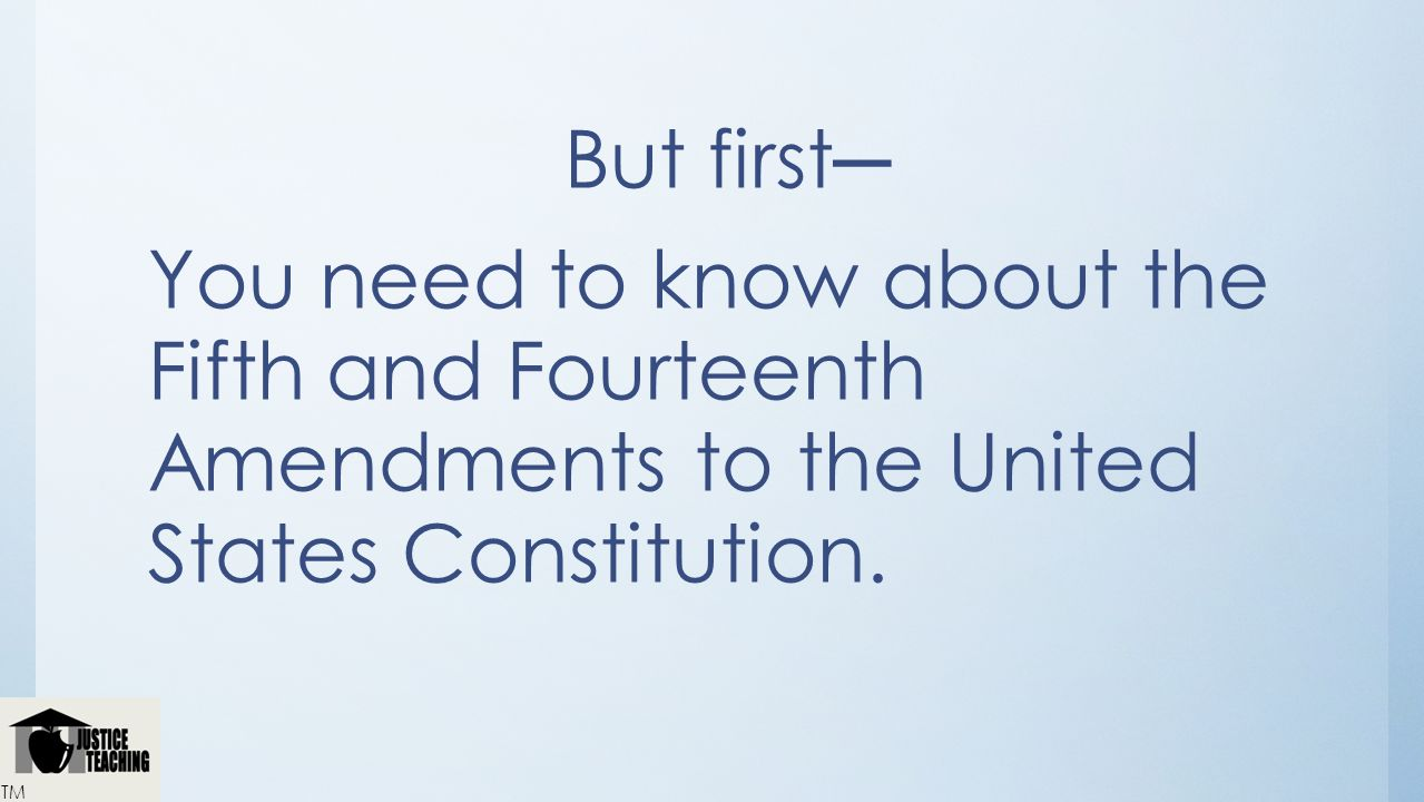 an analysis of the first amendment of the constitution of the united states
