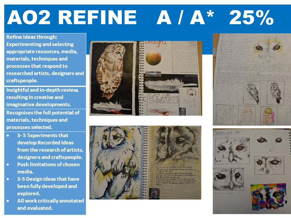 ao2 re coursework Further support for a level rs component 2 philosophy of religion (ao1 and ao2 resources).