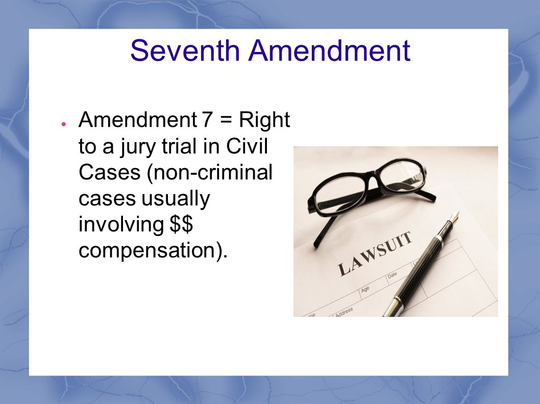 Bill of Rights. - ppt video online download