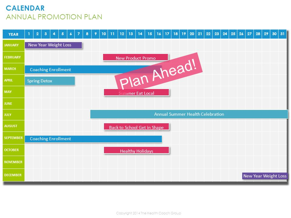 Calendar Year Health Insurance : Your opt in launch plan swipe file online marketing