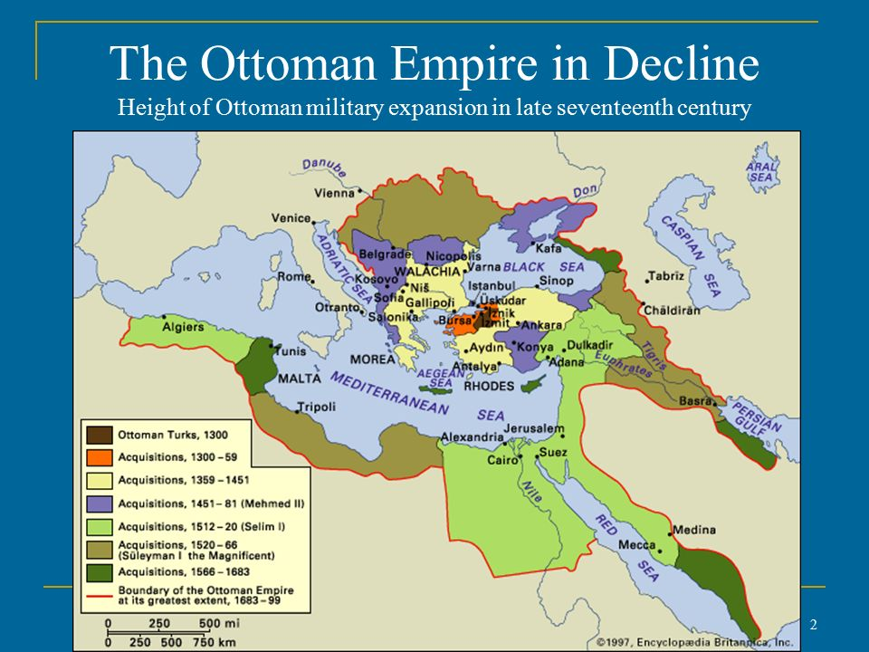 end ottoman empire essay The byzantine empire was heir to the roman and constantinople was part of the ottoman empire so the fall of rome to the goths did not end the empire.