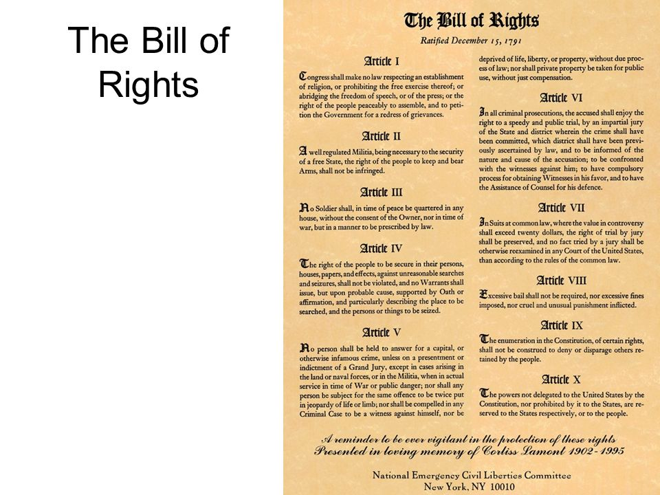 govt 2306 bill of rights Review for govt 2306 final how is the content of the texas bill of rights similar to the content of the us bill of rights.