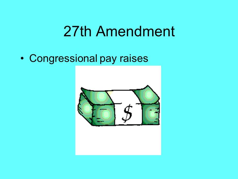 Bill Of Rights Worksheet 018 - Bill Of Rights Worksheet