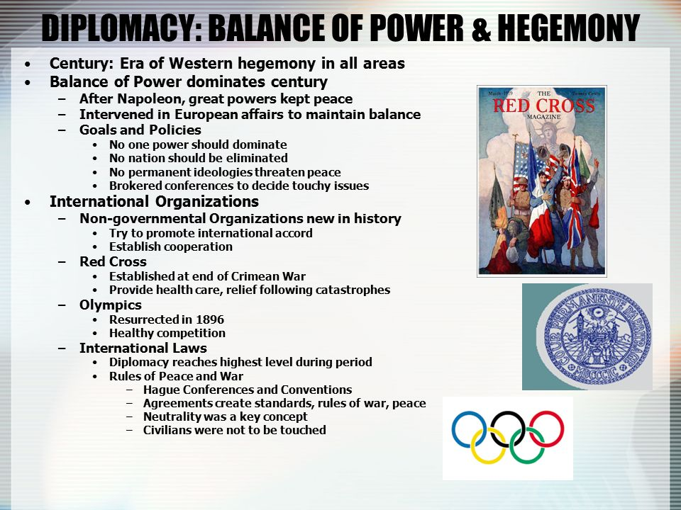 great power hegemony This book brings together strategic studies, international relations, military history and geopolitics to answer some of the contemporary questions left open by professor kennedy's great work, and also looks to the future of great power relations and of us hegemony.