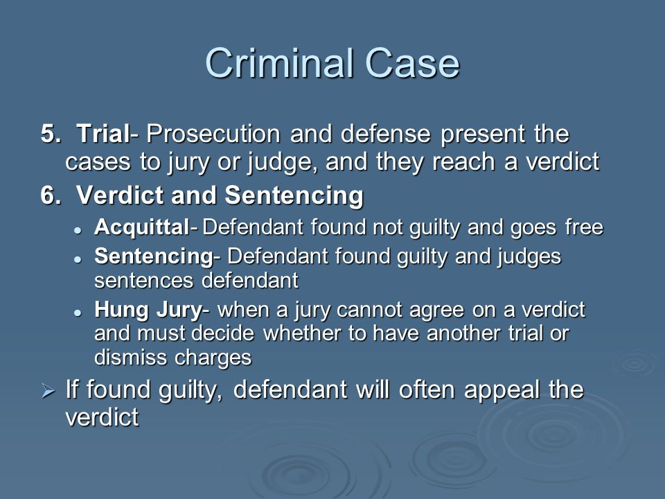 different defenses to sway a jurys verdict to not guilty Requirements are quite different  this action is not wife beating in the strictest sense  sway you into not believing i can bring about a.
