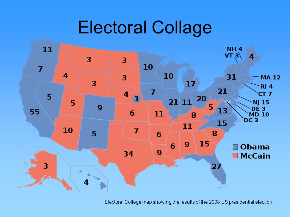 Election Us Map Globalinterco - Last election us map