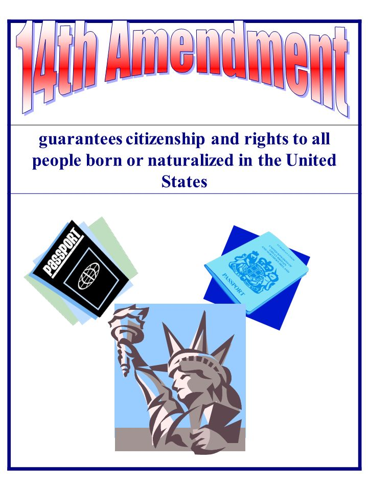 the citizens right to vote in the united states Why should you vote  the right of citizens of the united states to vote shall not be denied or abridged by the united states or by any state on account of race,.