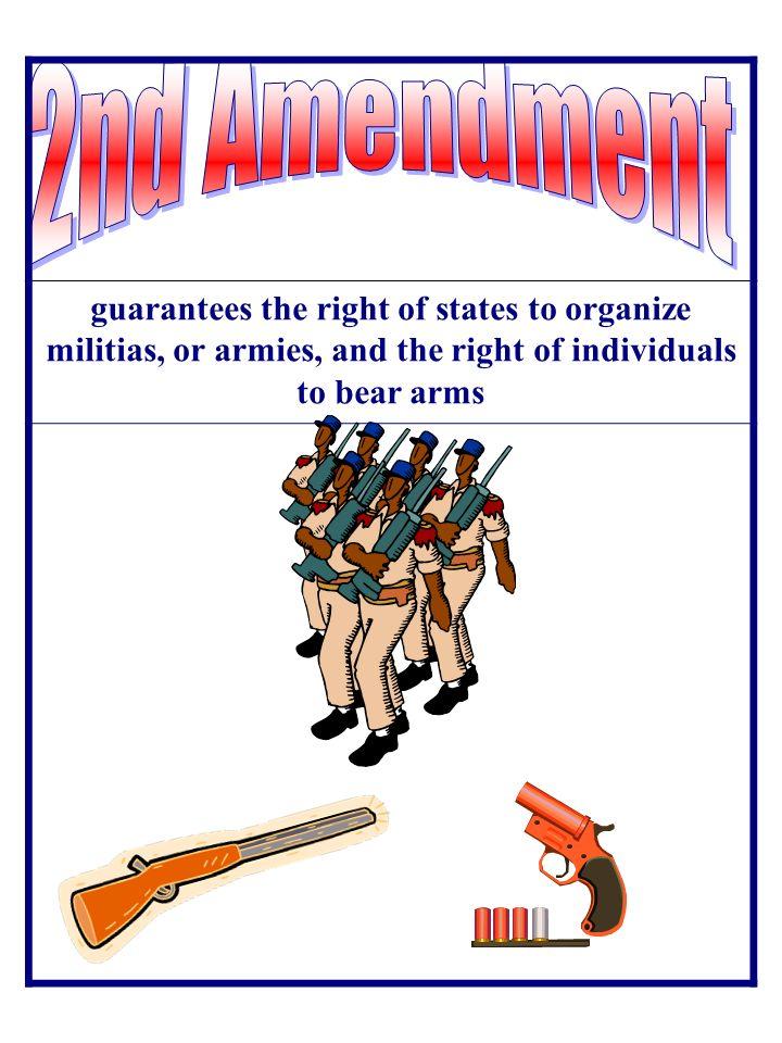 Double Jeopardy 5th Amendment 1st Amendment states t...