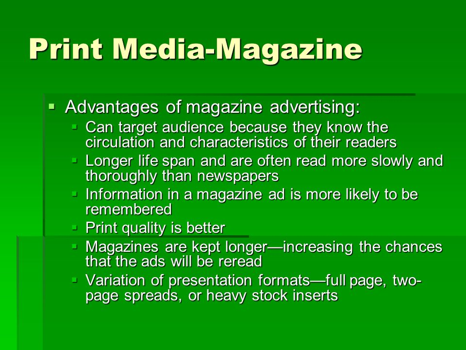 advantages of advertising in local papers Whether a business is a multi-billion dollar national chain store or a small mom and pop shop, all businesses should know 10 benefits of advertising every time you.