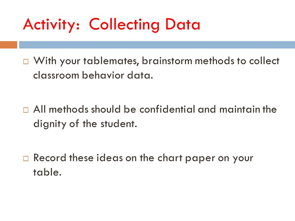 action behavior classroom in paper research student Disruptive student behavior in the classroom what research says to the teacher second edition.