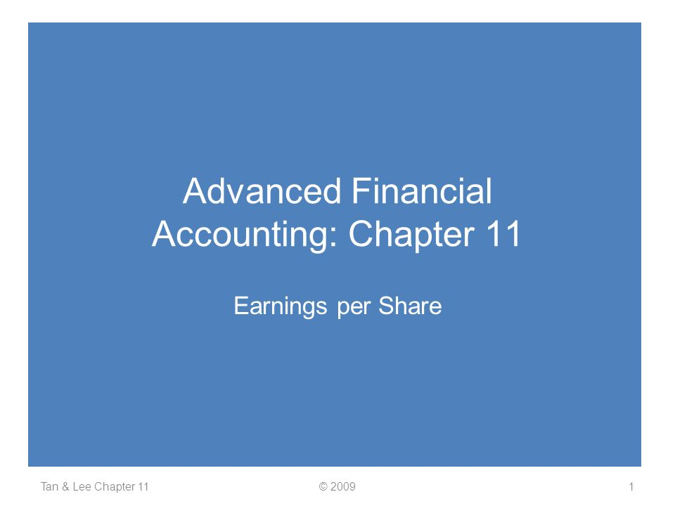 accounting chapter 11 Beyer company is considering the purchase of an asset for $180,000 it is expected to produce the following net cash flows the cash flows occur evenly throughout.