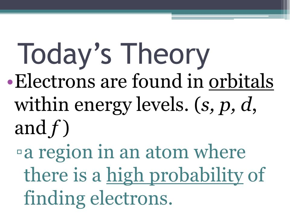 What region of an atom contains the protons and neutrons enu2z what region of an atom contains the protons and neutrons sda93 ccuart Images