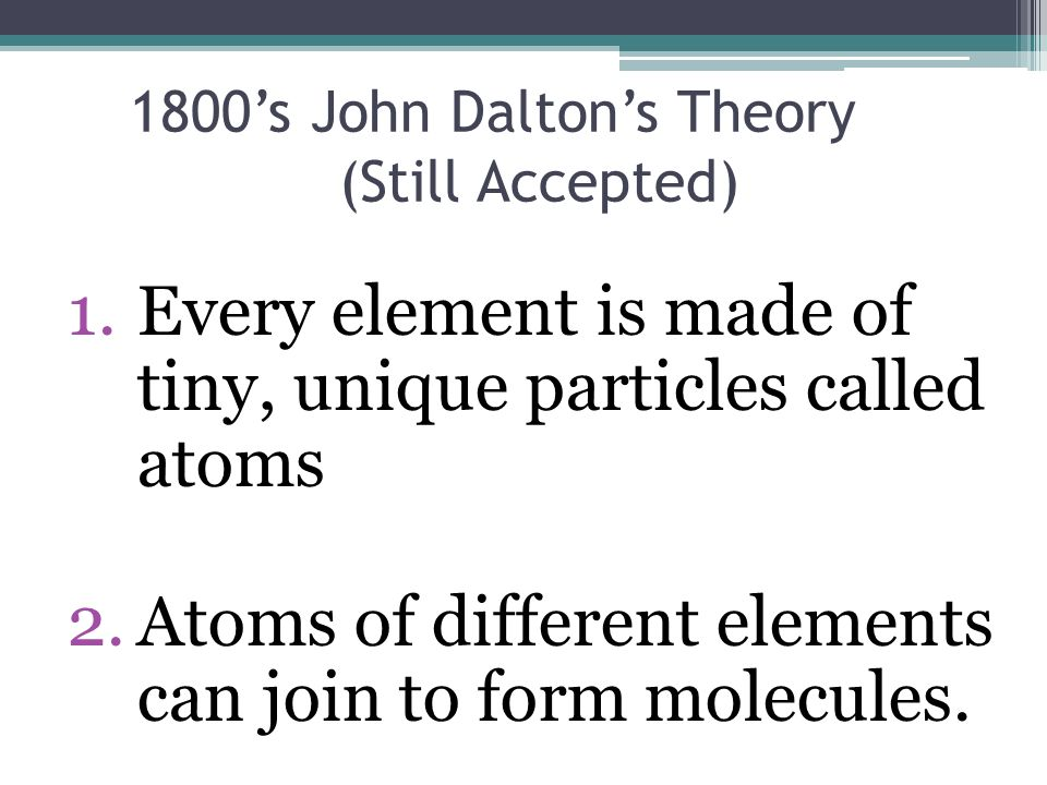 an overview of the atoms theory in the universe and the greek discovery Democritus (/ d ɪ ˈ m ɒ k r ɪ t ə s / greek: δημόκριτος, dēmókritos, meaning chosen of the people c460 — c370 bc) was an ancient greek pre-socratic philosopher primarily remembered today for his formulation of an atomic theory of the universe.
