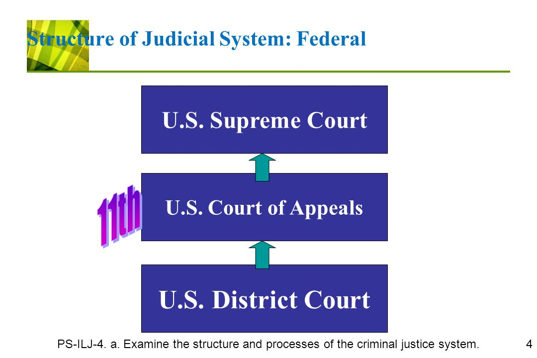 the u s legal system in the The rules that govern society come from a number of places this lesson will cover the sources of law in the american legal system a short quiz will follow the lesson to check your understanding.