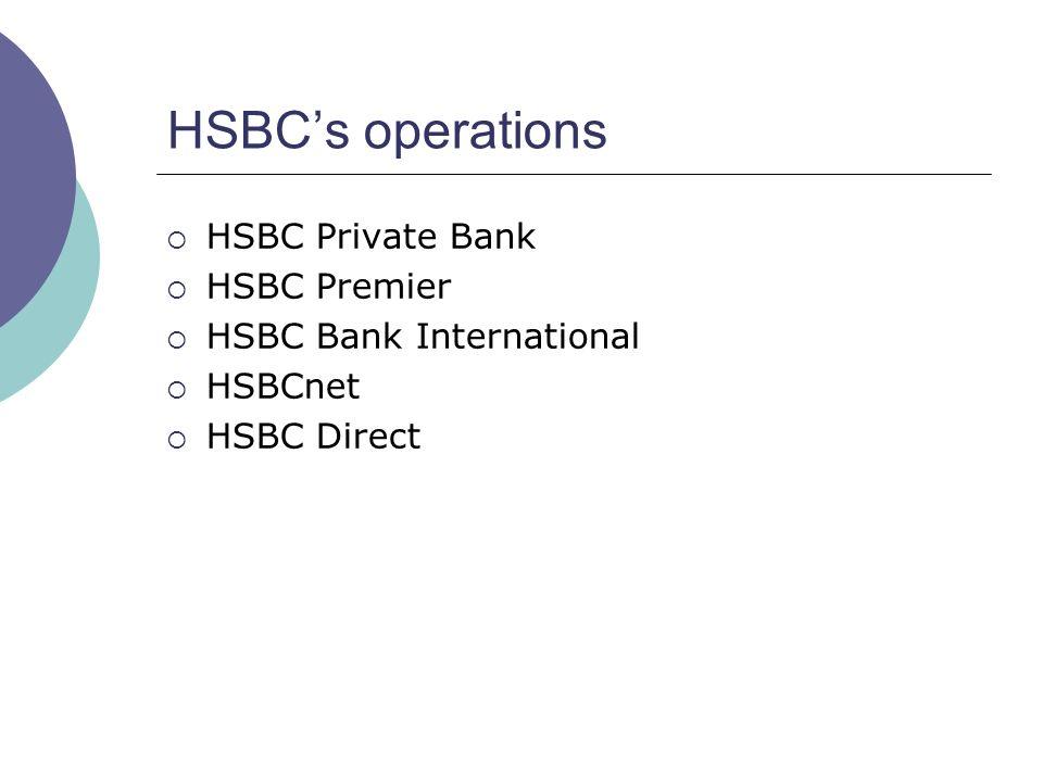 Hsbc private bank minimum investment  - conehtalib ml