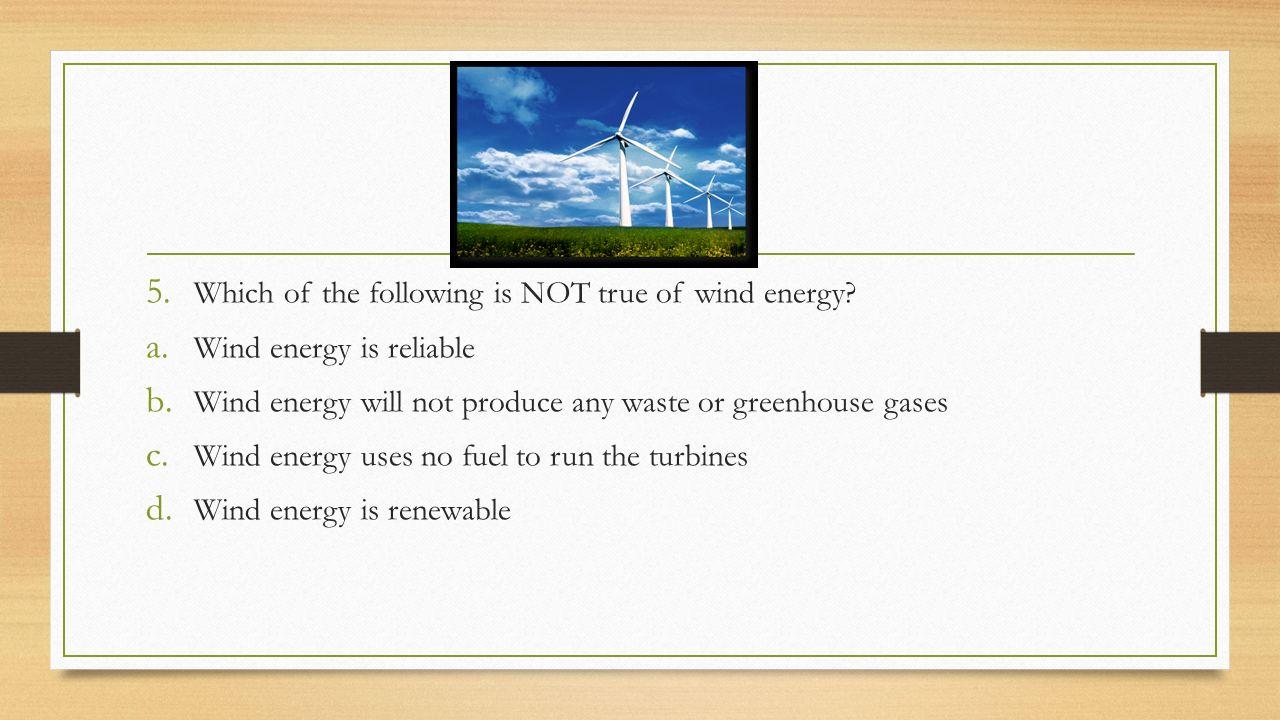 Wastewater - law.cornell.edu