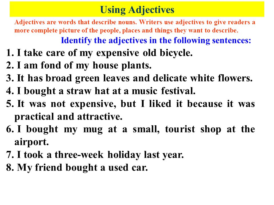 descriptive essay words used Descriptive phrases  useful essay words and phrases uploaded by worldvision75  synonyms for words commonly used in student uploaded by.