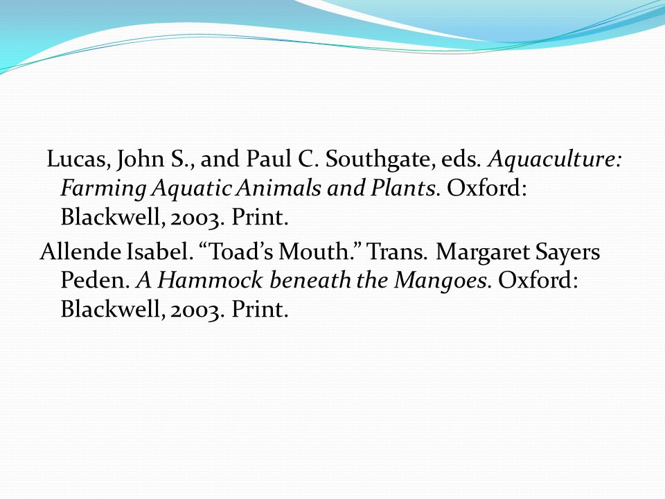 39 lucas     the style guide    ppt download  rh   slideplayer