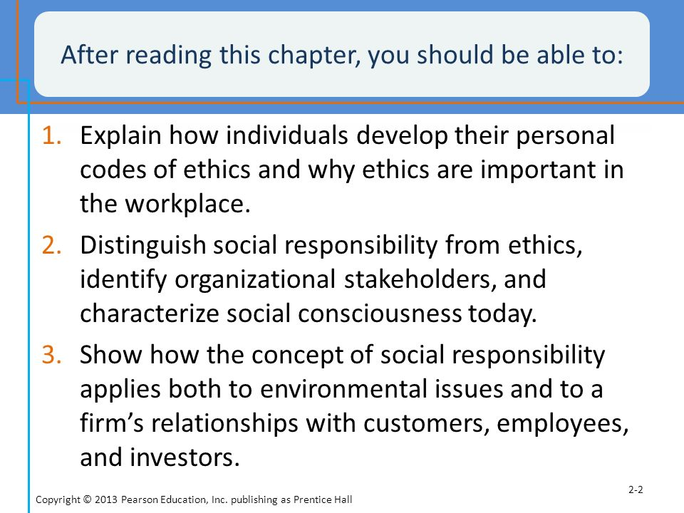 identify the social responsibility issues in this scenario Social and ethical issues in computer science  professional responsibility includes:  1 identify all people and organisations.