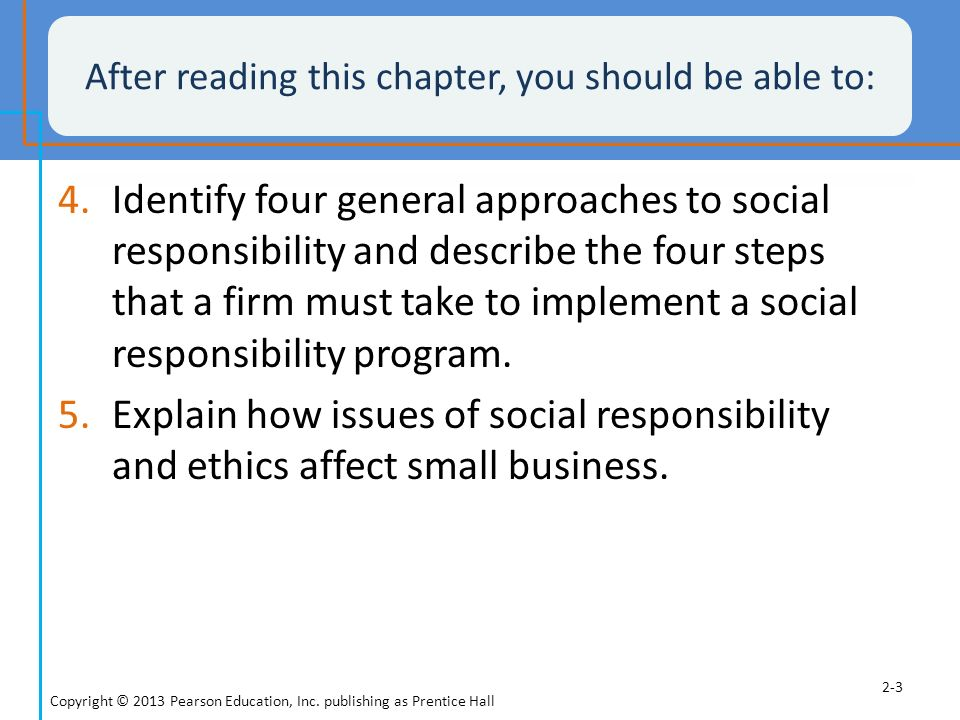 four approaches to csr Corporate social responsibility: three r's posted on july 9 an issues management approach to organizational success features the four pillars of strategic business planning and management a strategic management approach to csr reasons that it entails effective awareness of.