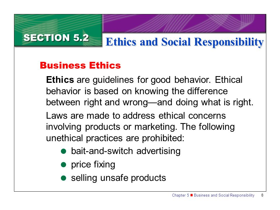 corporate social responsibility and ryanair business essay Ryanair corporate social responsibility, governance and ethics executive summary the concept of sustainable business practices is not a choice but a compulsion for many businesses.