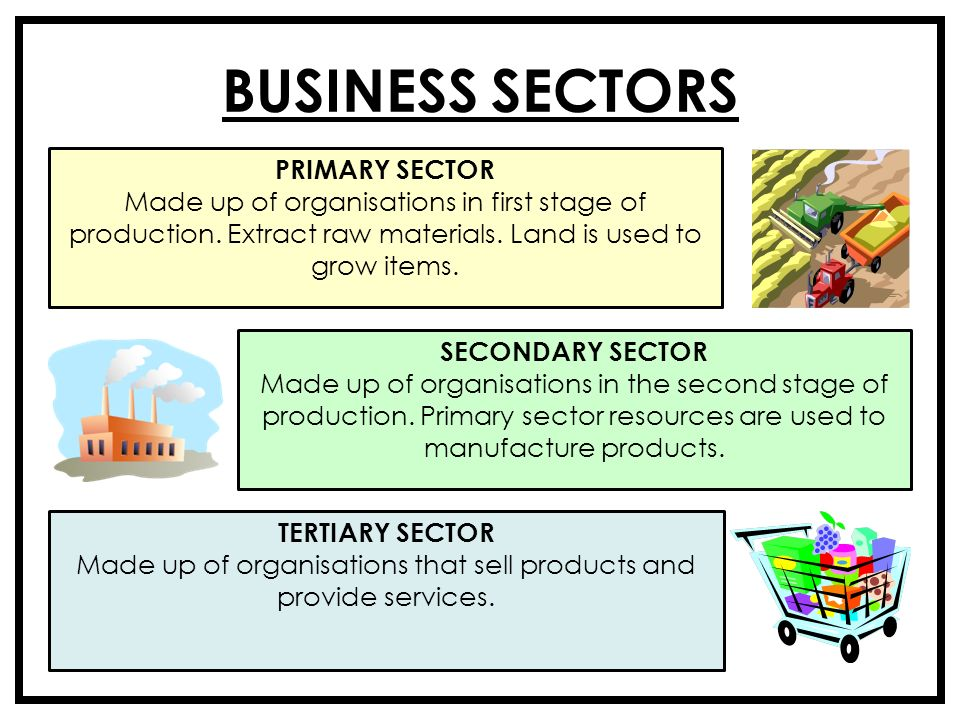 primary sector of business extraction of Primary sector of the economy business sector an industry involved in the extraction and collection of natural resources.
