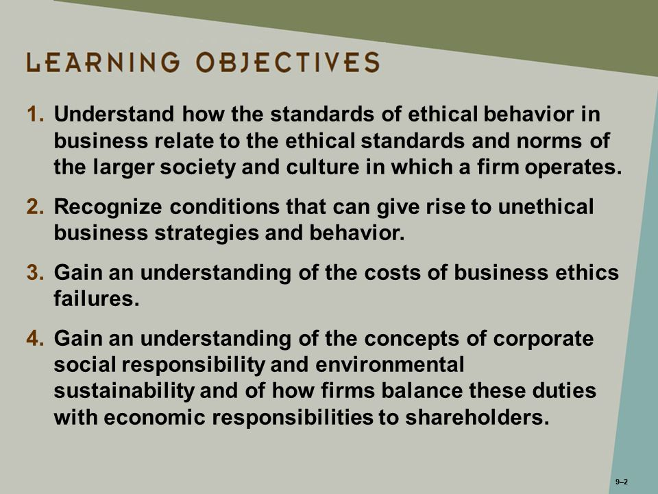 understanding business behaviour Kat has a master of science in organizational leadership and management and teaches business courses behavioral management theory was developed in response to the need to account for employee behavior and motivation the shift moved management from a production orientation (classical leadership theory) to a.