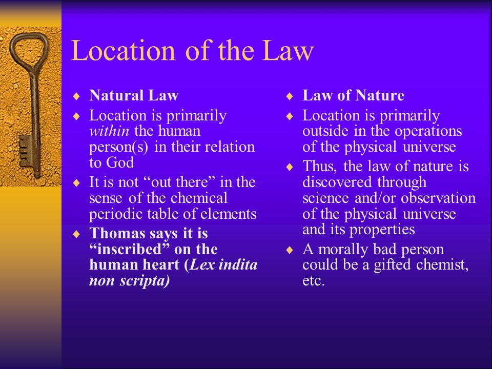an analysis of evil in relation to god What does the bible tell us about adam and eve  because they were looking at a law that god gave to fallen people to limit evil basically, jesus said that god.