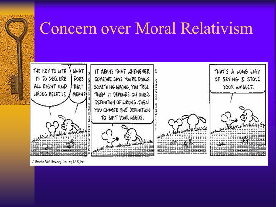 """an analysis of ethical relativism 1 ethical relativism 1 ethical relativism: in this lecture, we will discuss a moral theory called ethical relativism (sometimes called """"cultural relativism"""") ethical relativism: an action is morally wrong (or right) for someone if and only."""