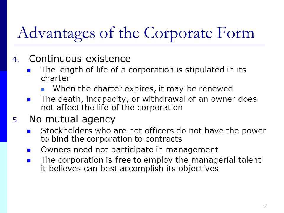 Introduction To Financial Management - ppt video online download
