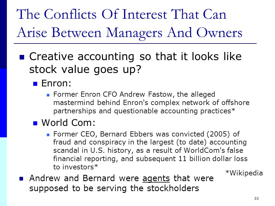 enrons questionable accounting practices Lessons from the enron scandal accounting firms until an individual company convinces the market that it has rid itself of any questionable practices and.