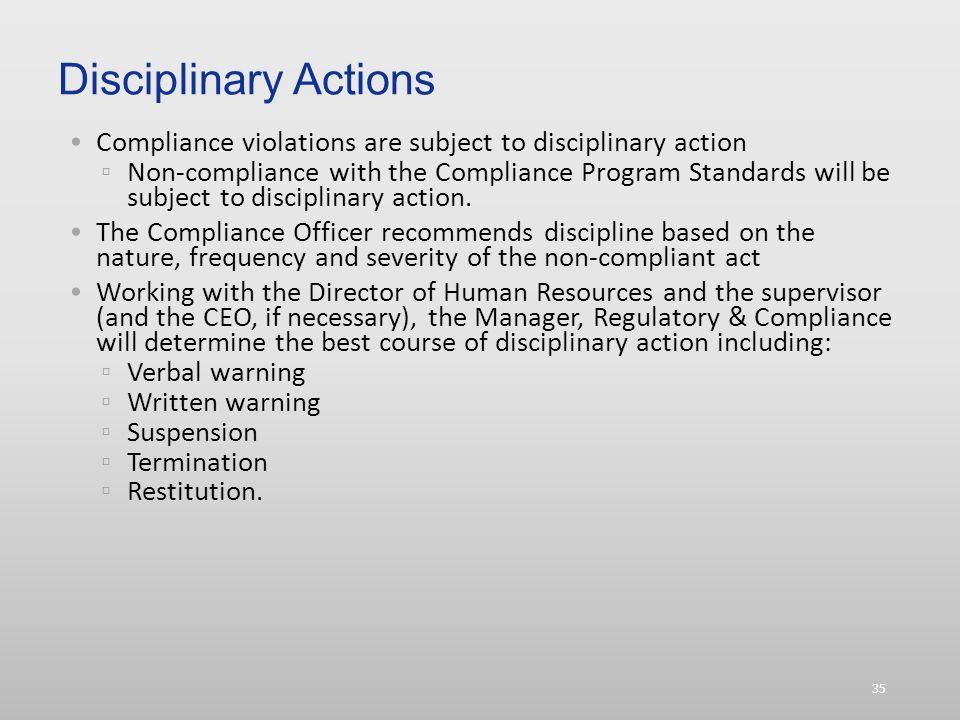 travis sutphin manager  regulatory  u0026 compliance