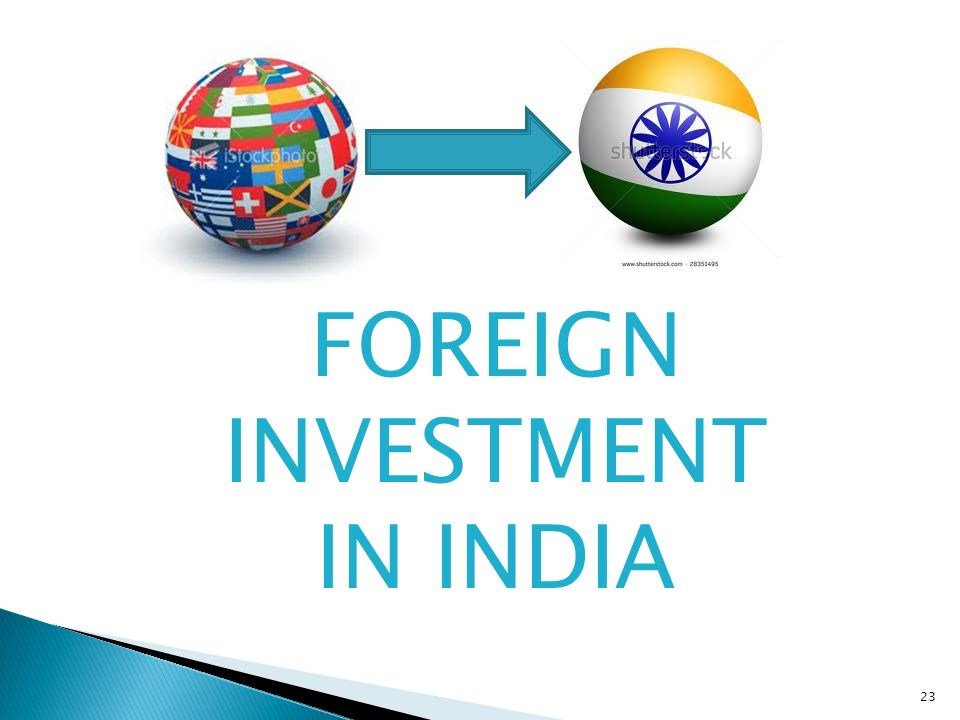 foreign collaboration investments in india We s r corporate services private limited provide foreign investment in india which includes foreign direct investment, fdi approval routes in india, fdi automatic routes in india.