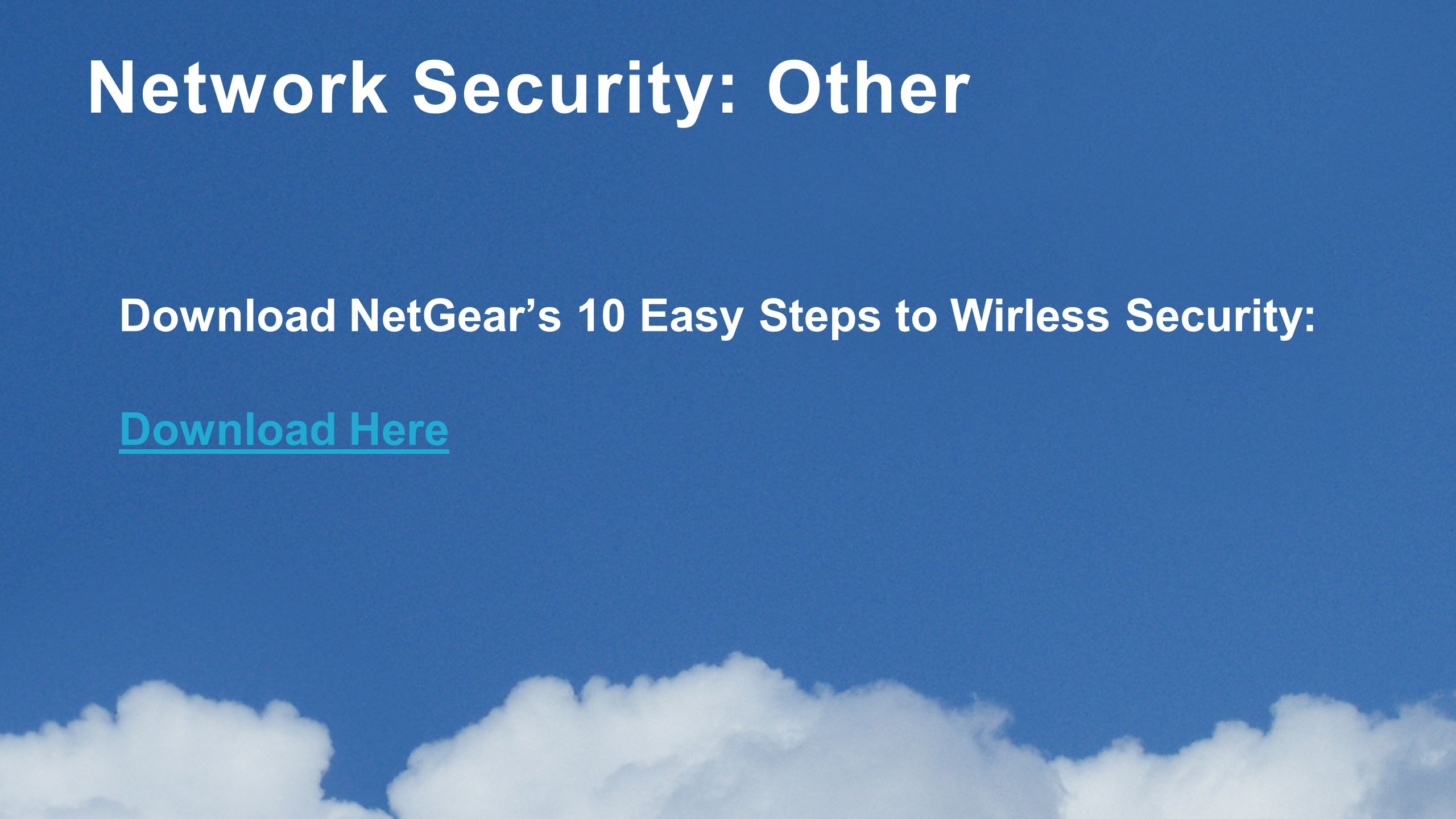 network threats 31102014 get up to speed on the basics of network threat detection such as intrusion detection systems, network monitoring, security analytics and more.