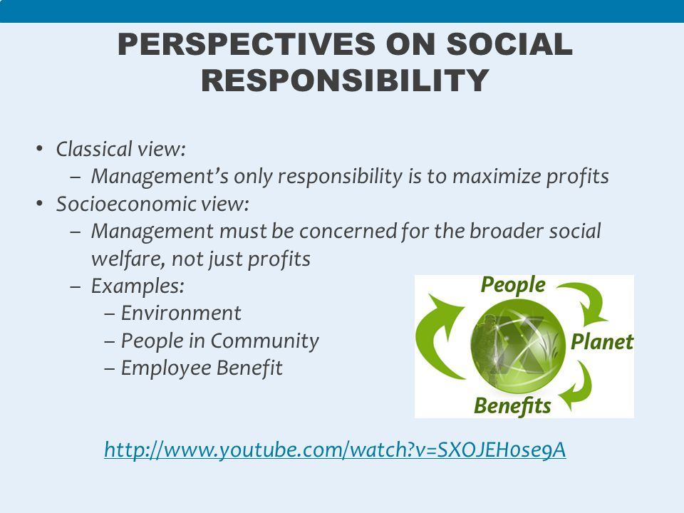 Healthcare professionals' perspectives on environmental sustainability