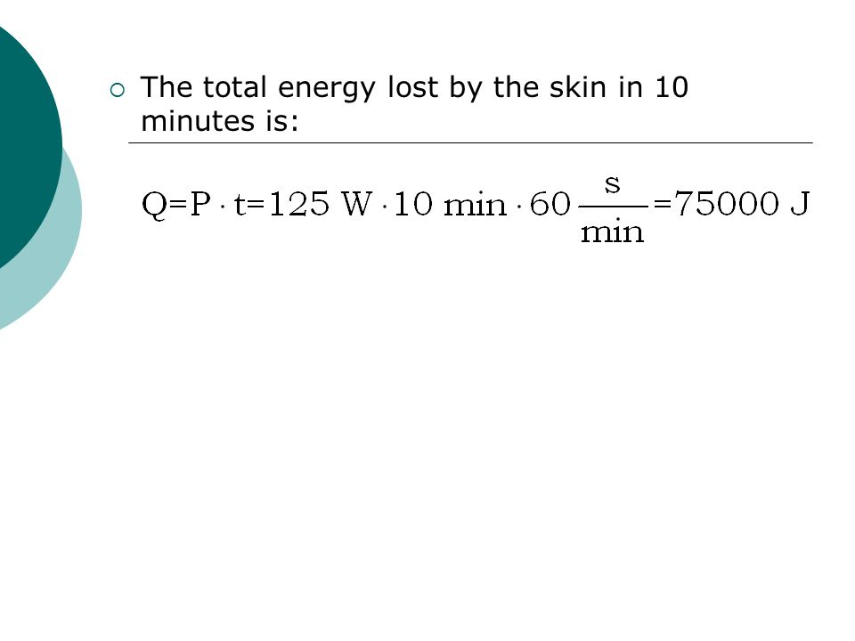 physics energy lost energy gained Using the law of conservation of energy to see how potential energy is converted  into kinetic energy  energy lost to friction ultimately ends up as heat.