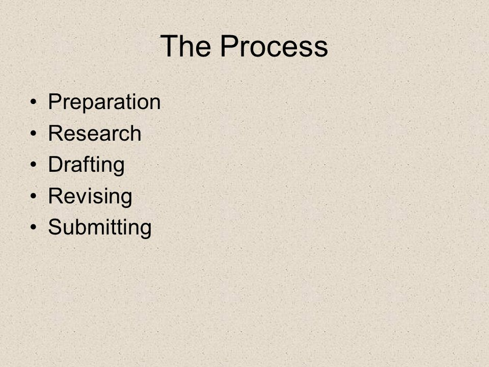 How to write personal statement for applying university image 5