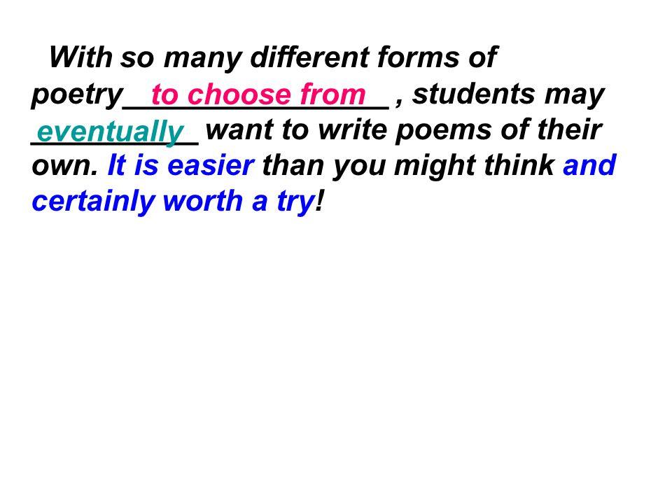 download خلاقیت ریاضی
